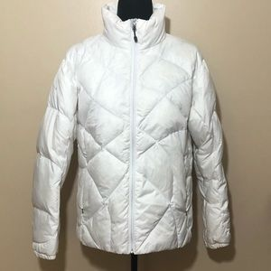 Nike ACG Outter Layer Jacket